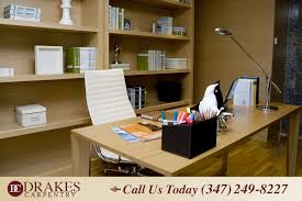 office remodeling pictures. Home Office Remodeling In And Near New York Pictures