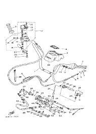 Diagram yamaha big bear 400 parts diagram