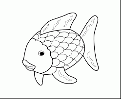 Small Picture extraordinary printable sea animals coloring pages with sea animal