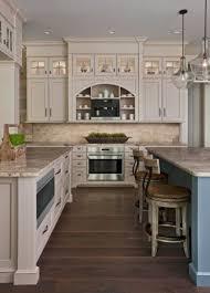 Image Kitchen Granite Striking Traditional Kitchen Design Ideas 48 Pinterest 52 Striking Traditional Kitchen Design Ideas Kitchen Design