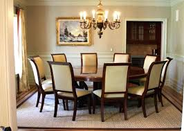 cherry wood dining room sets large size of solid cherry wood dining room furniture rustic log