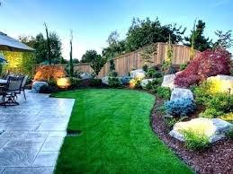 backyard design online. Design My Own Landscaping Create Your Backyard Online