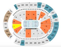 T Mobile Seating Chart Seattle Vegas Golden Knights Tickets Schedule Ticketiq