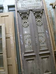 New Orleans Style Exterior Doors Exterior Doors - Exterior doors new orleans