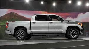 2018 toyota dually.  toyota the engineers of the new tundra diesel model were led care on materials  plus overall vehicle weight using lighter will contribute to lessen  with 2018 toyota dually d