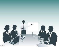 meeting free free business meeting powerpoint template