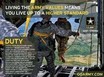 army values essay seven army values essay seven army values army values essay custom problem solving ghostwriters website