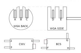 wiring diagrams for cars diagram smart car electrical art led c club Smart Car Engine Diagram at Smart Car Diagrams