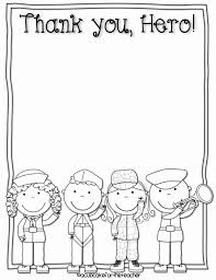 Coloring Pages Outstanding Veterans Day Printable Coloring Pages
