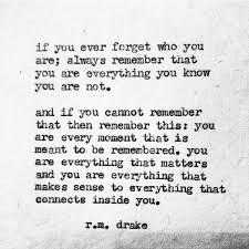 Depression Quote New Beautiful Depression Quotes