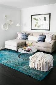 50 best small living room design ideas