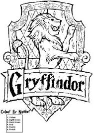 Small Picture Harry Potter coloring page Harry Potter Book Night Pinterest