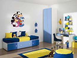 Decorazioni Per Cameretta Dei Bambini : Decorazioni pareti ecco i nuovi pannelli sagomati per camerette