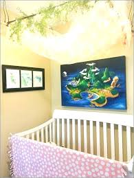dragons crib bedding peter pan nursery bedding cribs wall decor knitted dream on me synthetic fabric dragons crib
