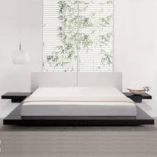 Modern Bedroom Furniture Los Angeles Contemporary Residence Design In Los Angeles California Los