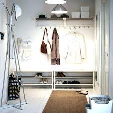 ikea hallway furniture. Simple Hallway Ikea Storage Solutions Shoe Ideas Hallway  Furniture With Ikea Hallway Furniture O