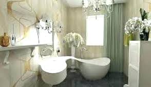 bathroom remodeling prices. Plain Prices Bathroom Remodeling Cost Renovation Costs Small Remodel  Unique Ideas Throughout Bathroom Remodeling Prices
