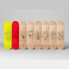Shop - Paul McCarthy — Ass Hole Skateboard   Hauser & Wirth