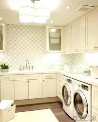 laundry room lighting ideas. Laundry Rooms Best Room Lighting Ideas Inside Light Fixtures Idea 13  With Plans 47 Laundry Room Lighting Ideas