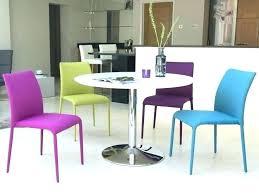 modern kitchen chairs coloured kitchen chairs kitchen chairs vibrant ideas modern kitchen chairs modern kitchen best modern kitchen chairs