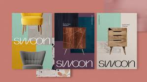 furniture design photos. Rick Banks From Type Foundry F37, And Sees Each Character In Swoon\u0027s Name Reference Different Furniture Design Details Manufacturing Processes. Photos