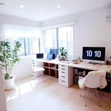 ikea office decor. Ikea Home Office Furniture Ideas Storage Solutions Mac A 3 4 Desk .  Decor I