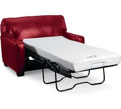 elegant twin size sleeper sofa chairs beautiful living room remodel concept with sofa sleeper twin ar