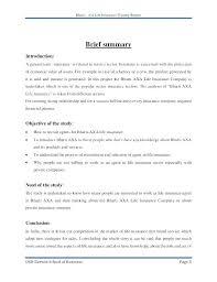 Job Description For Insurance Agent Insurance Agent Resume Job