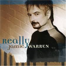 Jamie Warren - Really by Jamie Warren - Amazon.com Music