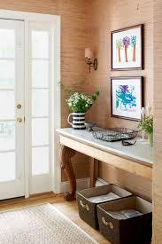 home decor free mail order catalogs home decor room design plan