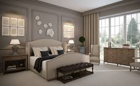 Traditional Master Bedroom Ideas And French Romance Master Bedroom