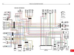 1988 Harley Davidson Sportster Wiring Diagram 03 Sportster Ignition Wiring