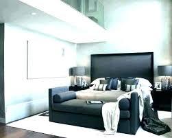 menards bedroom furniture – saleuggsoutletstore.org