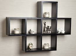Full Size of Shelving:wall Mounted Square Shelves Stunning Wall Mounted Square  Shelves Wall Mounted ...
