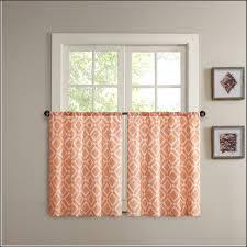 drapes for sale. Kitchen:Orange Kitchen Curtains Sale Orange Drapes For A