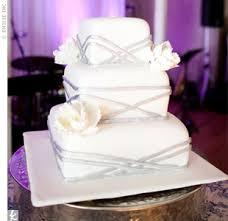 traditional square wedding cakes. Wonderful Traditional Modern Square Wedding Cakes In Traditional