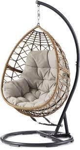 canvas sydney egg swing canadian tire