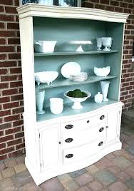 spray paint furniture ideas. Paint Bedroom Furniture Painting Old Ideas Amazing Best About Painted On . Spray