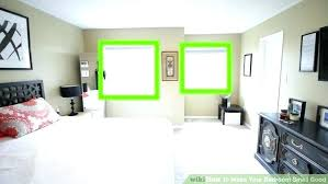 House Smells Musty Causes Musty Smell In Bedroom Image Titled Make Your Bedroom  Smell Good Step . House Smells Musty ...