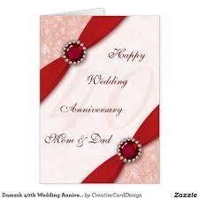 Wedding Anniversary Greeting Card Designs 15 Cool Designs Of Wedding Anniversary Cards Sang Maestro