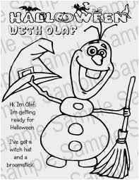 Frozen Printable Coloring Pages Great Elsa Let It Go Kleurplaten