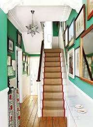 hallway ideas house garden