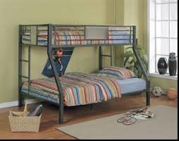 Ikea Kids Bunk Beds Tagged With Design Of Double Deck Bed And Bed ...