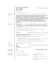 Nursing Resume Templates Free Top Rated Rn Resume Template Free Best Nursing Resume Template Ideas ...