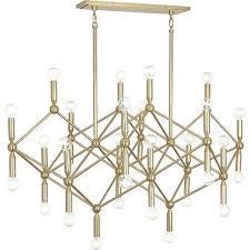 jonathan adler chandelier abbey polished brass inch light chandelier jonathan adler meurice rectangular chandelier antique brass