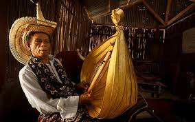 Jenis alat instrumen musik petik tradisional 1.sasando alat musik tradisional pertama yaitu sasando yang berasal dari nusa tenggara timur tepatnya … Mengenal Alat Musik Tradisional Asli Indonesia Tokopedia Blog
