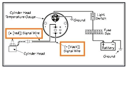 vdo oil pressure gauge wiring diagram images vdo oil pressure vdo oil temperature gauge wiring diagram get image about