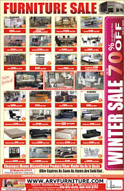 Kitchener Surplus Furniture Arv Furniture Mississauga Brampton Toronto Gta Ongoing