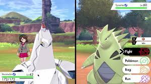 Pokémon Sword and Shield Trailer Reveals New Pokémon, Gigantamaxing, and  More