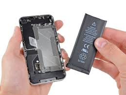 Iphone 4 Screw Chart Pdf Iphone 4 Battery Replacement